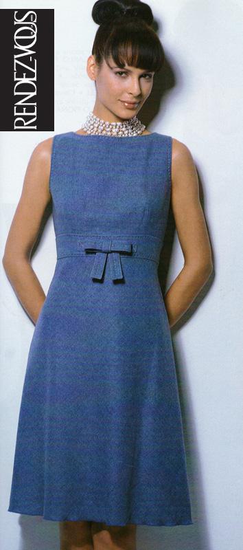 Ματούλα - Γυναικεία ρούχα   Υψηλή ραπτική f07f0adc4bb